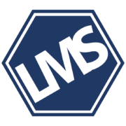 Lean Management Support Logo