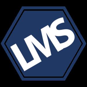 Lean Management Support